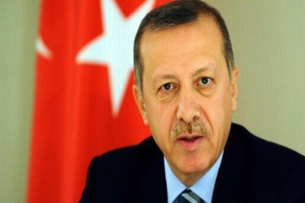 Başbakan Erdoğan'a tebrik yağıyor