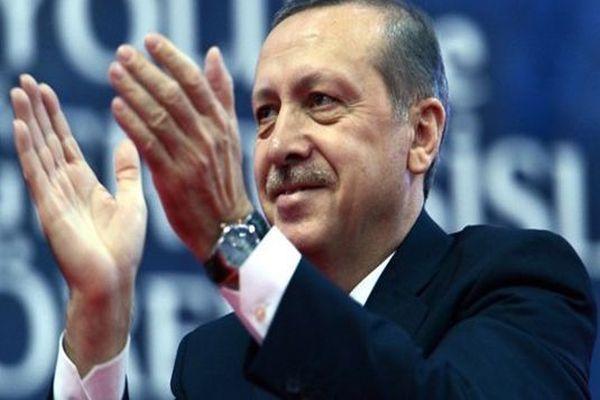 Başbakan Erdoğan hangi mitinglerini iptal etti