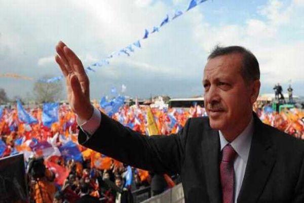 Uzmanlardan Başbakan Erdoğan'a ses uyarısı