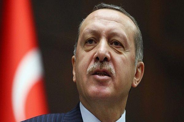 Erdoğan Köşk adayı olursa, işte Başbakan olabilecek 4 isim
