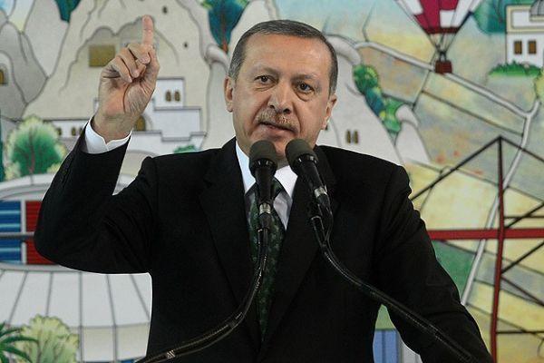 Erdoğan, 'İstanbul'u ilklerle buluşturduk'