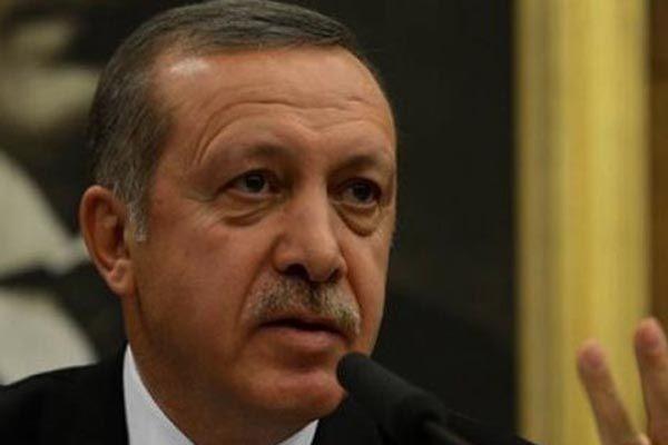 AK Parti İl ve ilçe belediye başkan adayları tam liste
