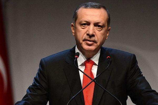 İşte Erdoğan'ın Cumhurbaşkanlığı seçimlerinde alacağı oy
