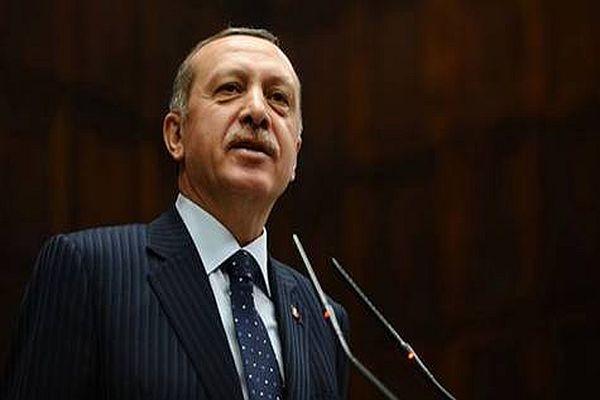 Seçim sonuçları öncesi Başbakan Erdoğan'dan kritik karar!