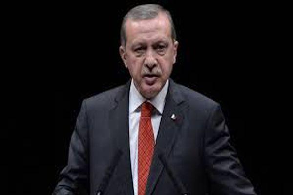 Başbakan Erdoğan, savcı Zekeriya Öz hakkında ne dedi?