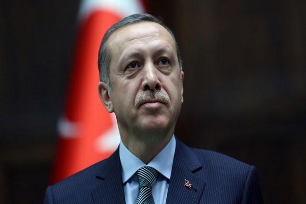 Tarihi gün! Erdoğan'ın adaylığı gövde gösterisiyle açıklanacak