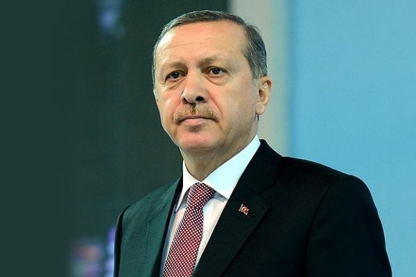 Başbakan Erdoğan'ın bayram tebriğinde iki kritik mesaj