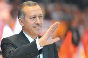 Başbakan Erdoğan'dan tüm dünyaya çağrı