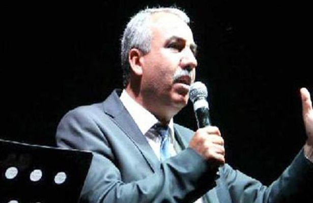 Başkan'dan 'kumpas' iddiası