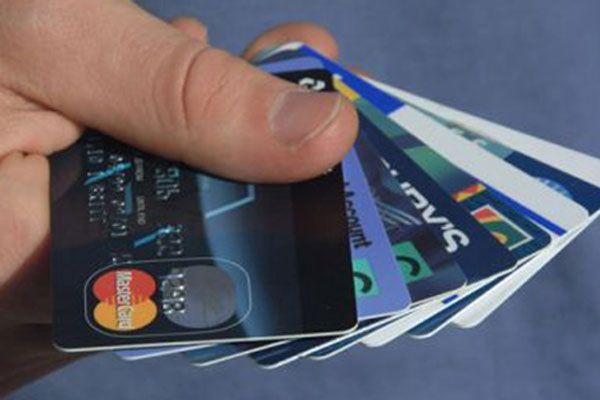 Ali Babacan'dan kredi kartıyla ilgili önemli açıklama