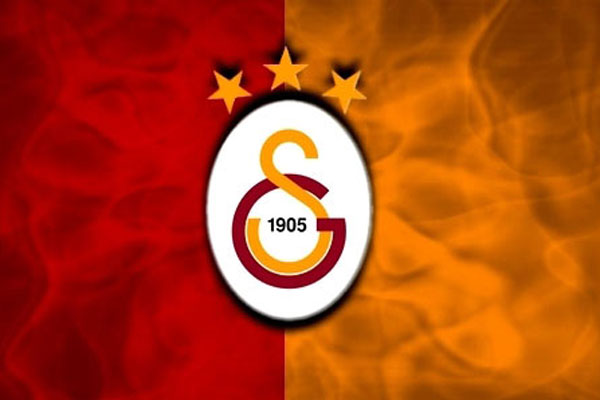 Bakanlık'tan Galatasaray'a cevap