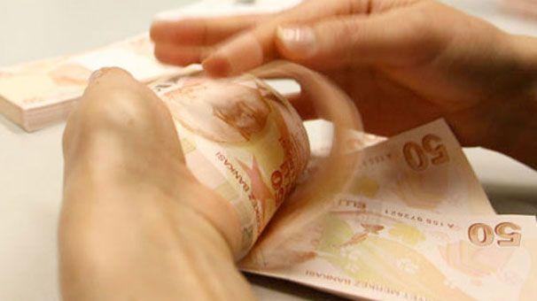 Bankalarda hesabı olanlar dikkat!