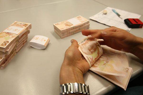 Bankalarda kullanılmayan hesabı olanlar dikkat