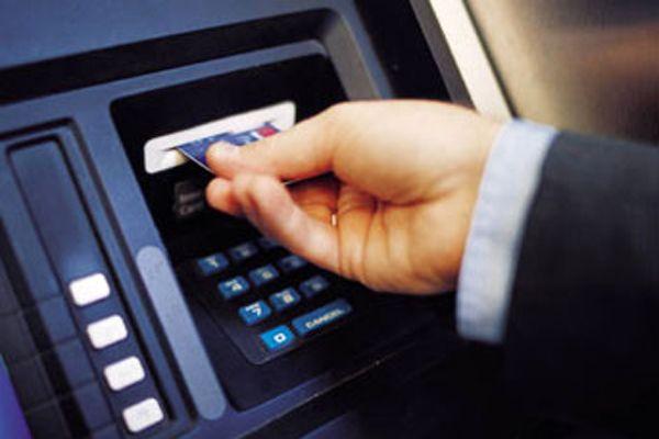 Bankalar müşteriyi yine çileden çıkardı
