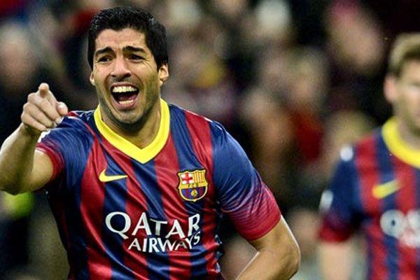 'Barça için herkesi reddettim'