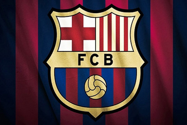 Barcelona'nın yeni hocası belli oldu