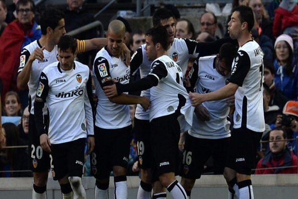 Dinamo Kiev-Valencia maçı oynanacak mı