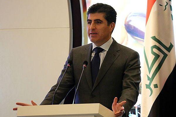 IKBY, Türkiye üzerinden petrol satışına başlayacak