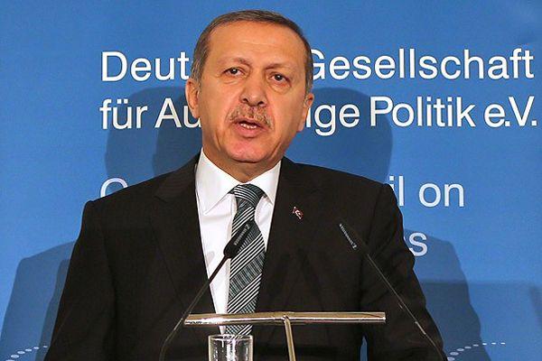 'Siyasi istikrara yönelik saldırı yapılmak istendi'