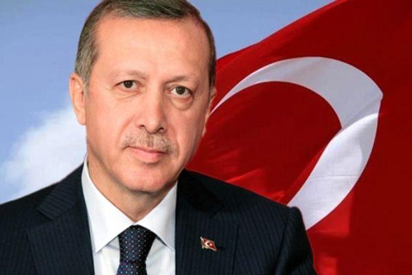 'Başbakan Erdoğan Nobel adayı olabilir'