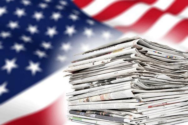 ABD basını, Başbakan Erdoğan'ın 'kesin zaferi'