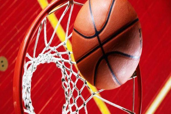 Basketbolun Oscar'ları sahiplerini buldu