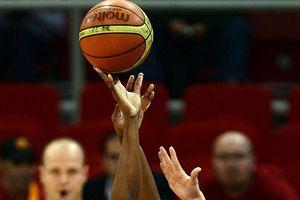 'Kadın basketbolunun kimliğini dünya görecek'