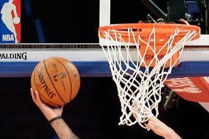 NBA All-Star ilk 5'leri belirlendi