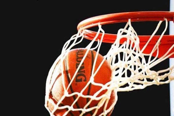 Basketbolda 'yabancı kuralı' değişti