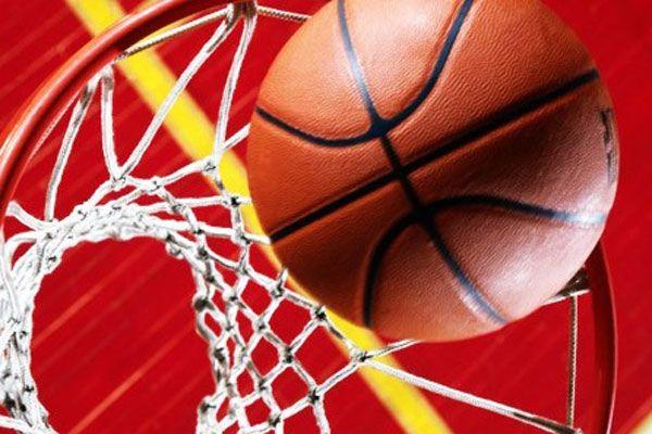 Basketbol'da yabancı sayısı belli oldu