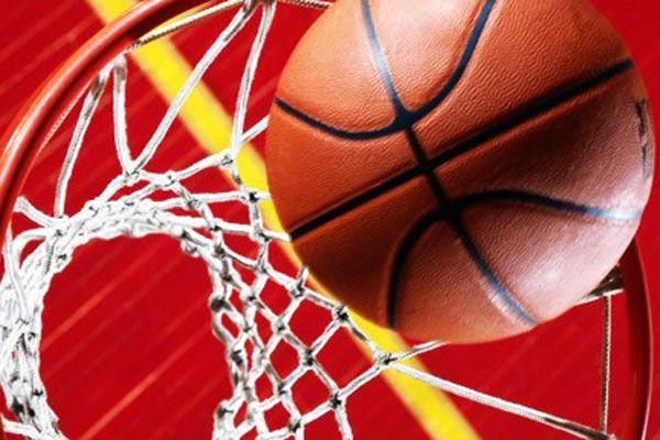 Basketbolda yabancı sayısı genişletildi