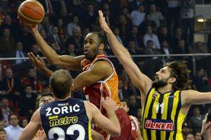 Beko Basketbol Ligi başlıyor