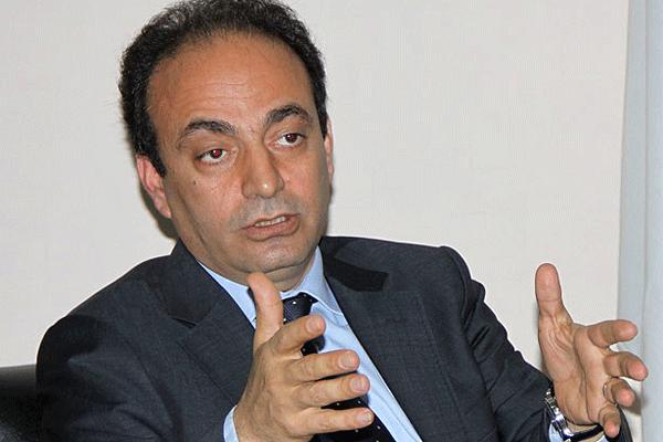 Osman Baydemir'e 2 yıl hapis istemi