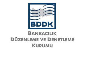 'Güven kırıcı yayınlar bankacılık sektörüne zarar veriyor'