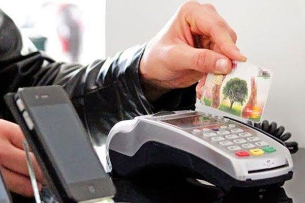 BDDK'dan kredi kartına taksitte beklenen hamle geldi