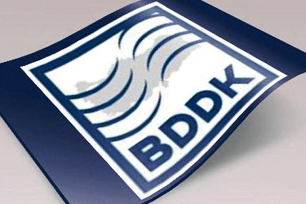 BDDK'dan kritik dolandırıcılık uyarısı