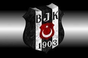 Süper Lig'e Beşiktaş damgası
