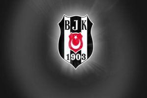 Beşiktaş Kulübü'nden 'kavga' açıklaması