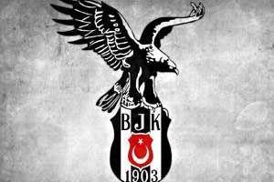 Beşiktaş taraftarından Yıldırım Demirören'e sert mesaj
