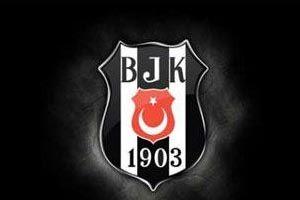 Beşiktaş'ın devre arası kamp programı belli oldu