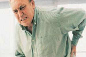 Bel ağrısından kurtulma yolları
