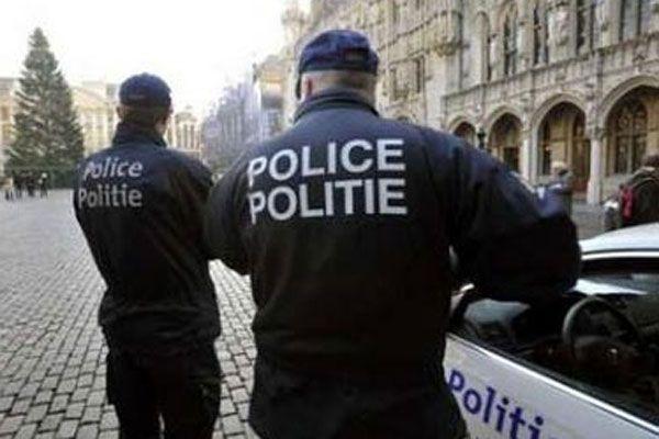 Belçika'da bir Türk polis tarafından öldürüldü