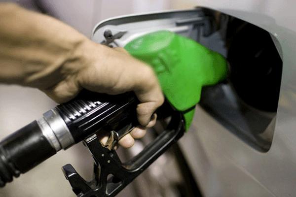 Benzin fiyatları ucuzlayacak müjdesi
