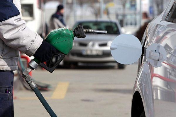 Benzin'de son durum ne, benzin kaç liradan satılacak
