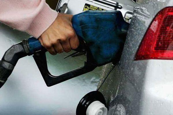 Benzin fiyatları rekor kırdı