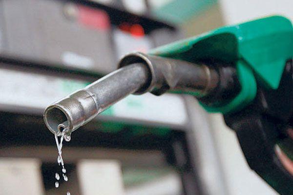 IŞİD krizinin ardından benzin ve motorin fiyatlarına zam geldi
