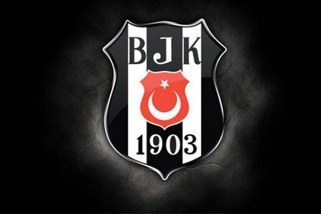 Beşiktaş, listeyi UEFA'ya bildirdi