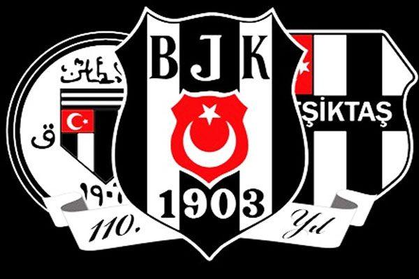 Potada Beşiktaş'ın yeni hocası belli oldu