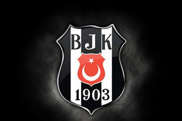 Beşiktaş'tan 3 imza birden