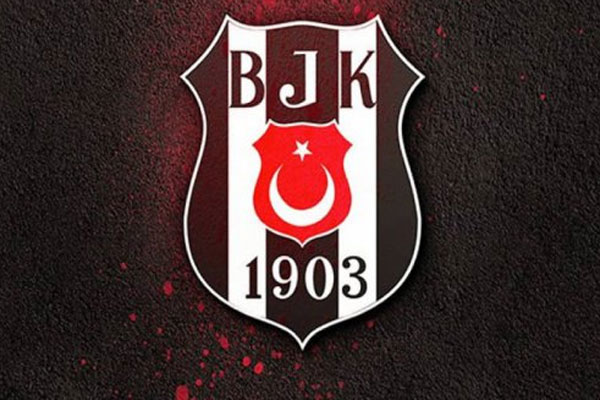 Beşiktaş'a Rusya'dan kötü haber geldi